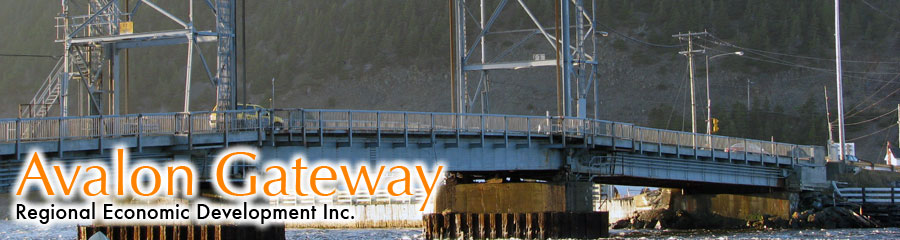 avalon gateway economic development